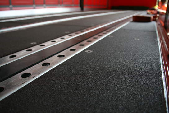 high-friction-trailer-floor-wisa-topgrip.jpg