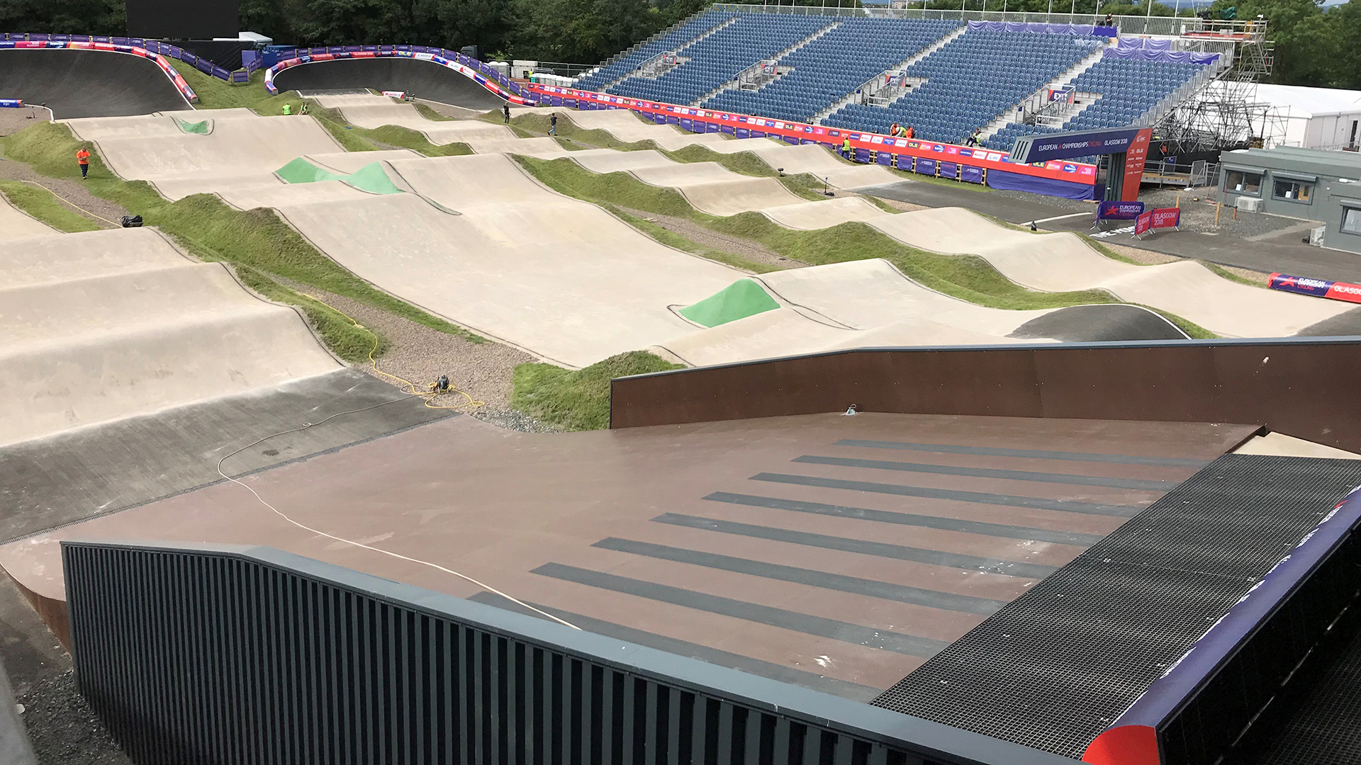 WISA-Wire-BMX-start-ramp.jpg